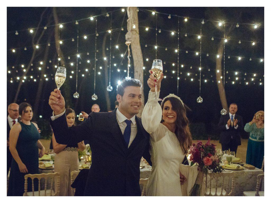 boda en Valencia 16