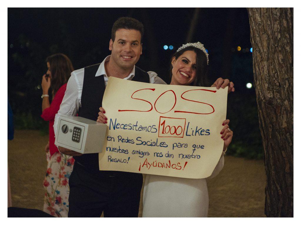 boda en Valencia 17