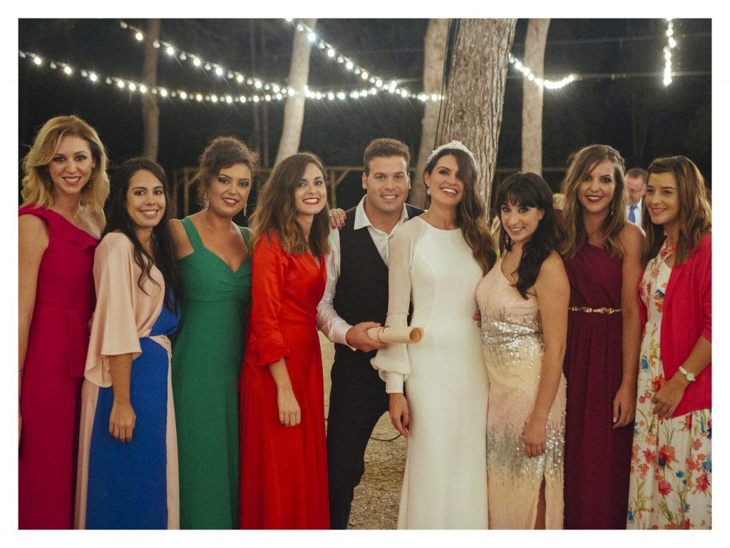 boda en Valencia 18