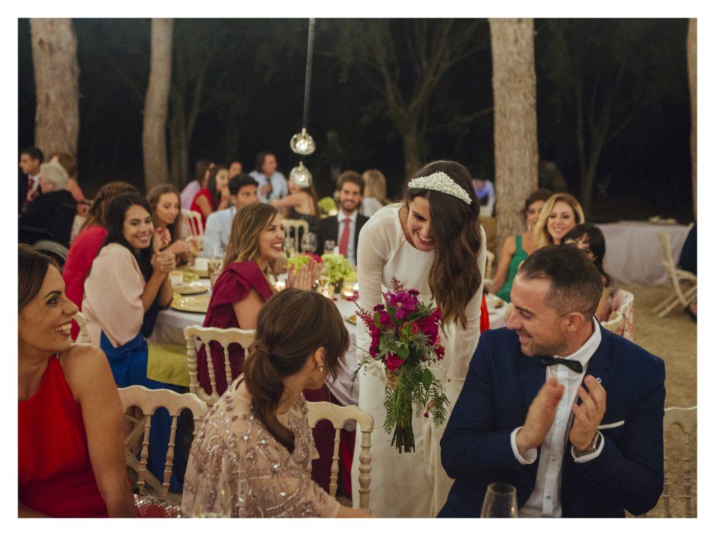 boda en Valencia 19