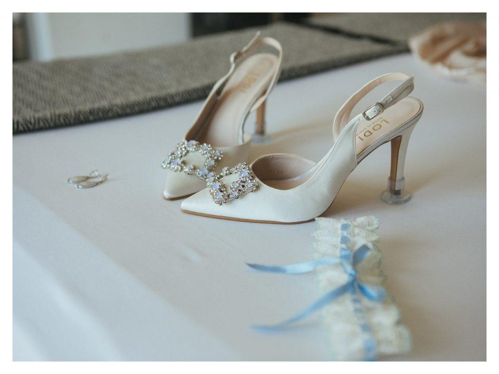 boda en Valencia 03