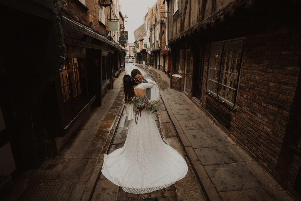 editorial de boda 03