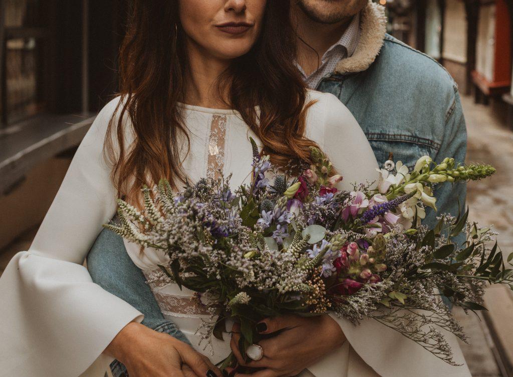 editorial de boda 04