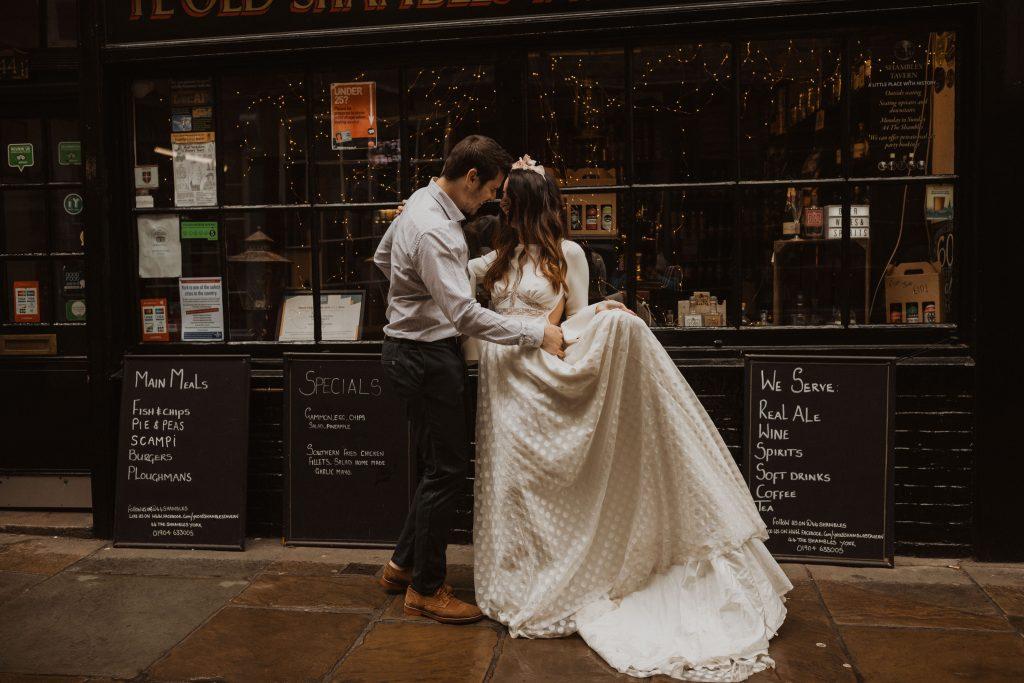 editorial de boda 06