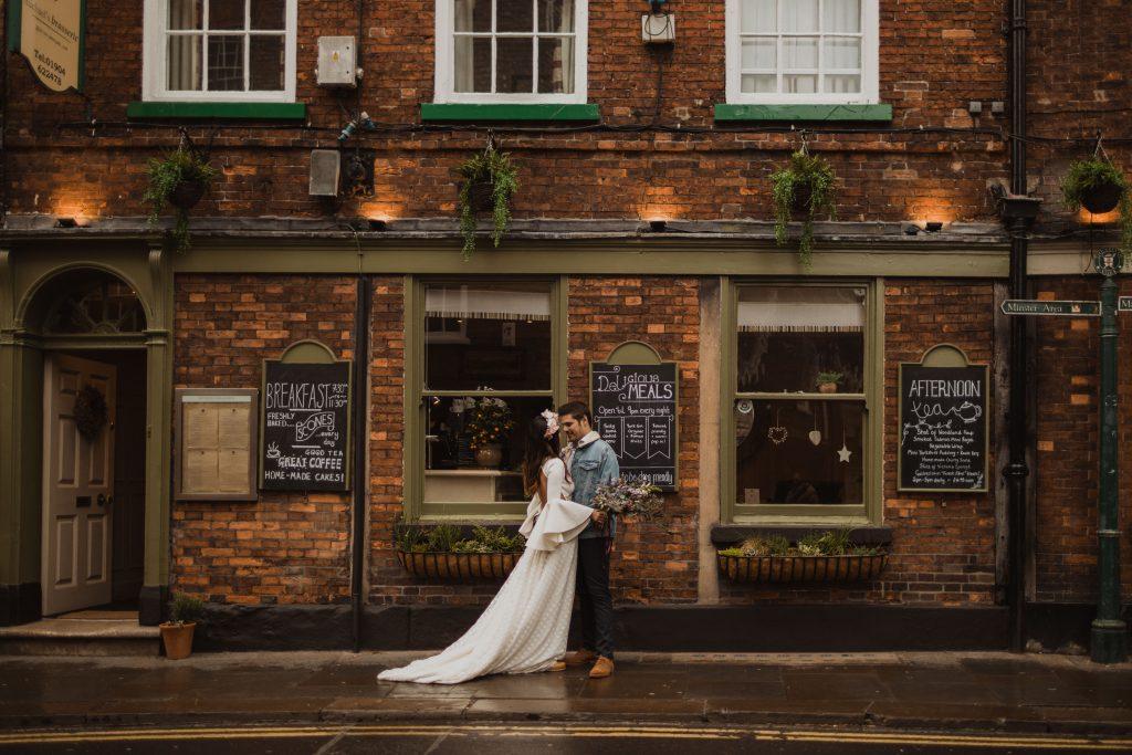 editorial de boda 08