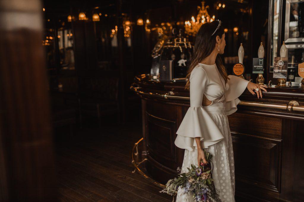 editorial de boda 12
