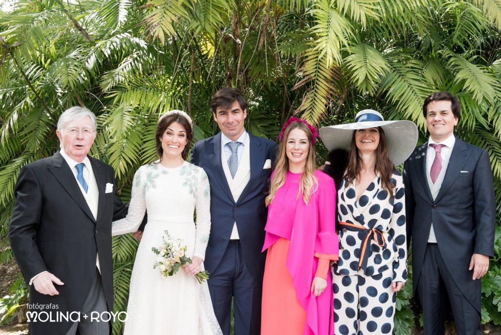 boda en Málaga 14