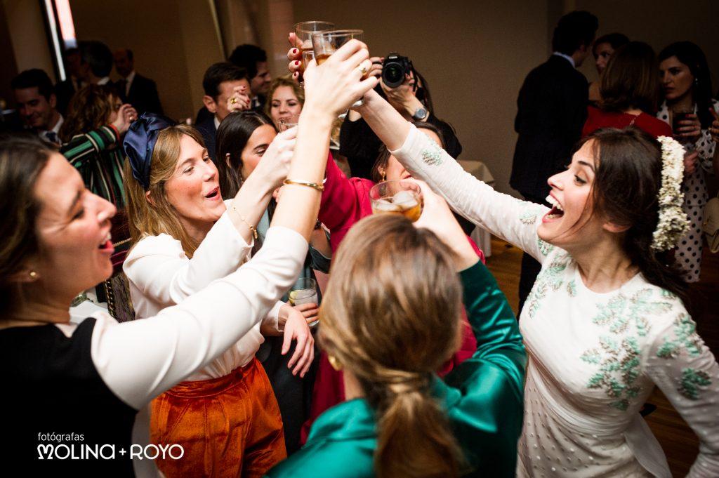 boda en Málaga 15