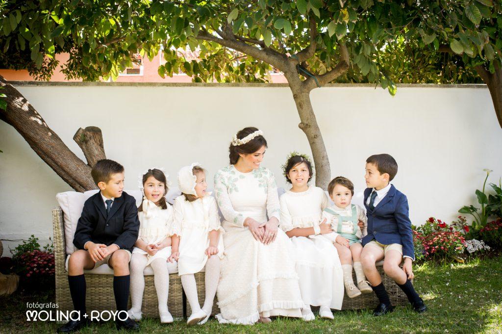 boda en Málaga 09