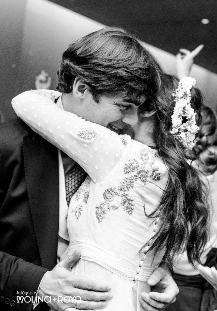 boda en Málaga 20