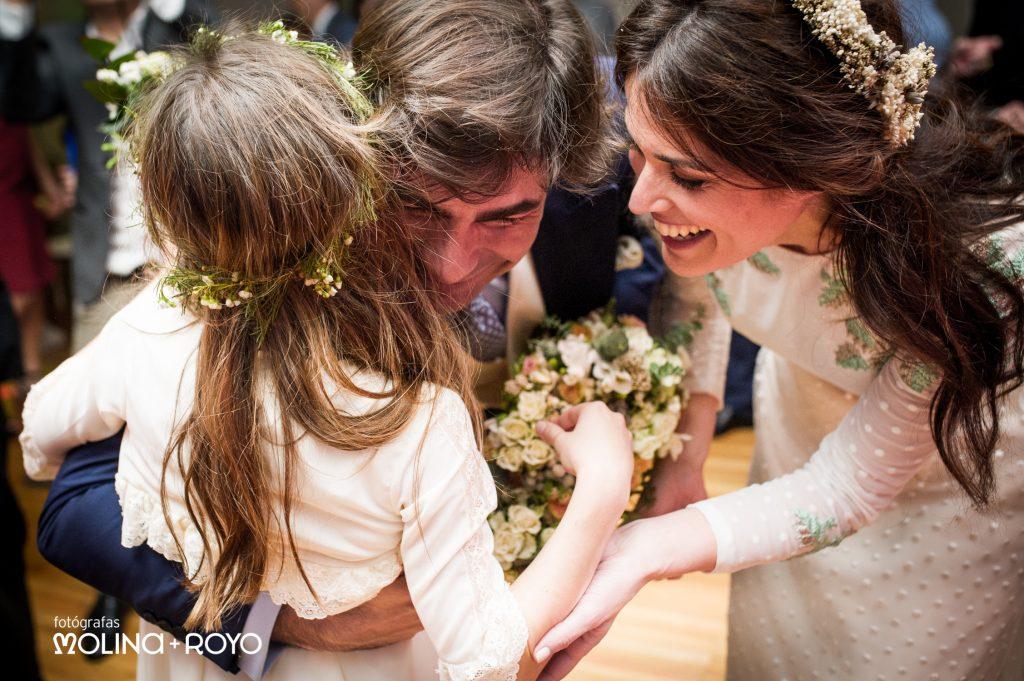 boda en Málaga16