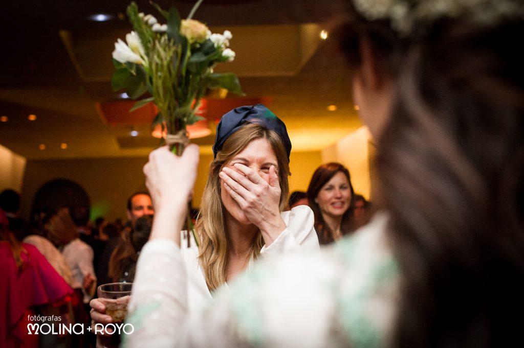 boda en Málaga 18