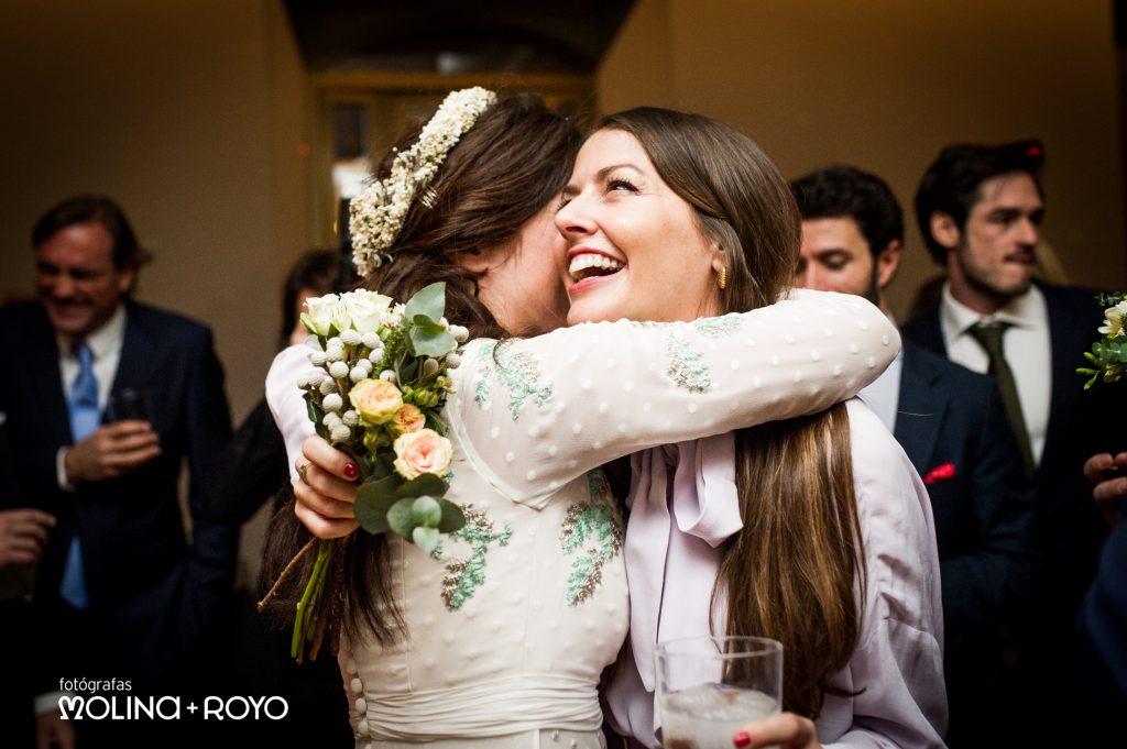 boda en Málaga 19