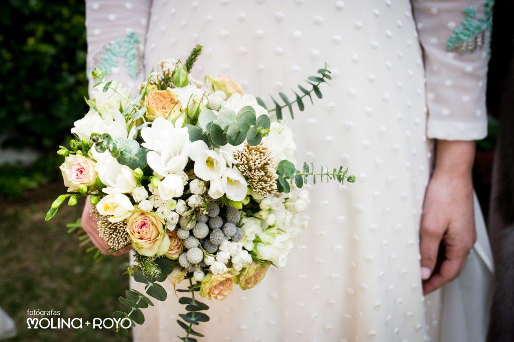 boda en Málaga 03