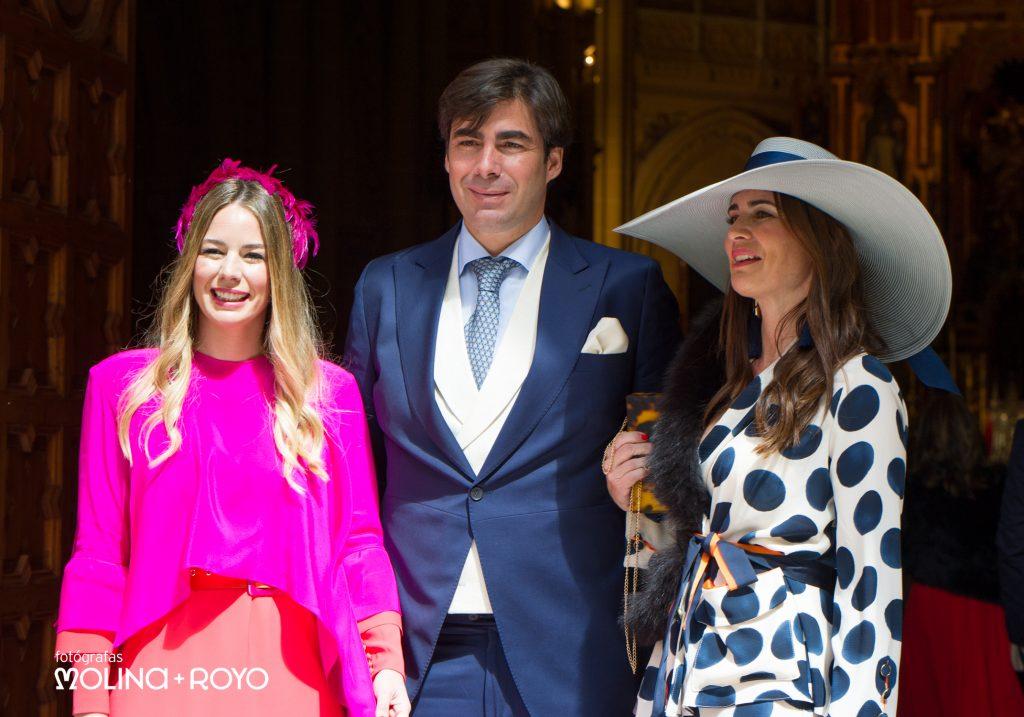 boda en Málaga 04