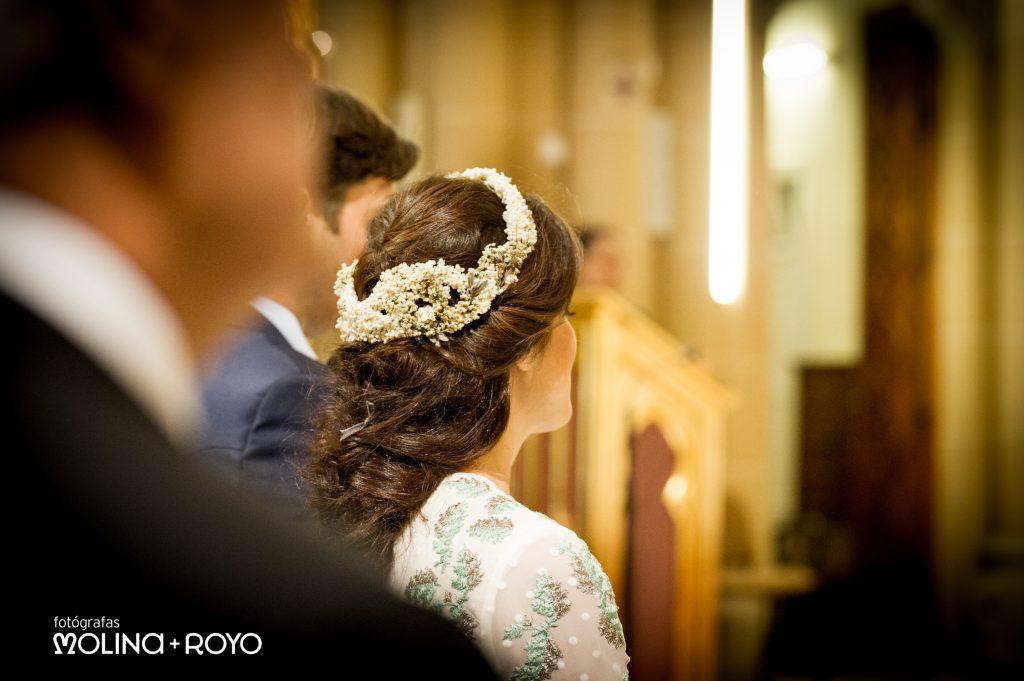 boda en Málaga 06