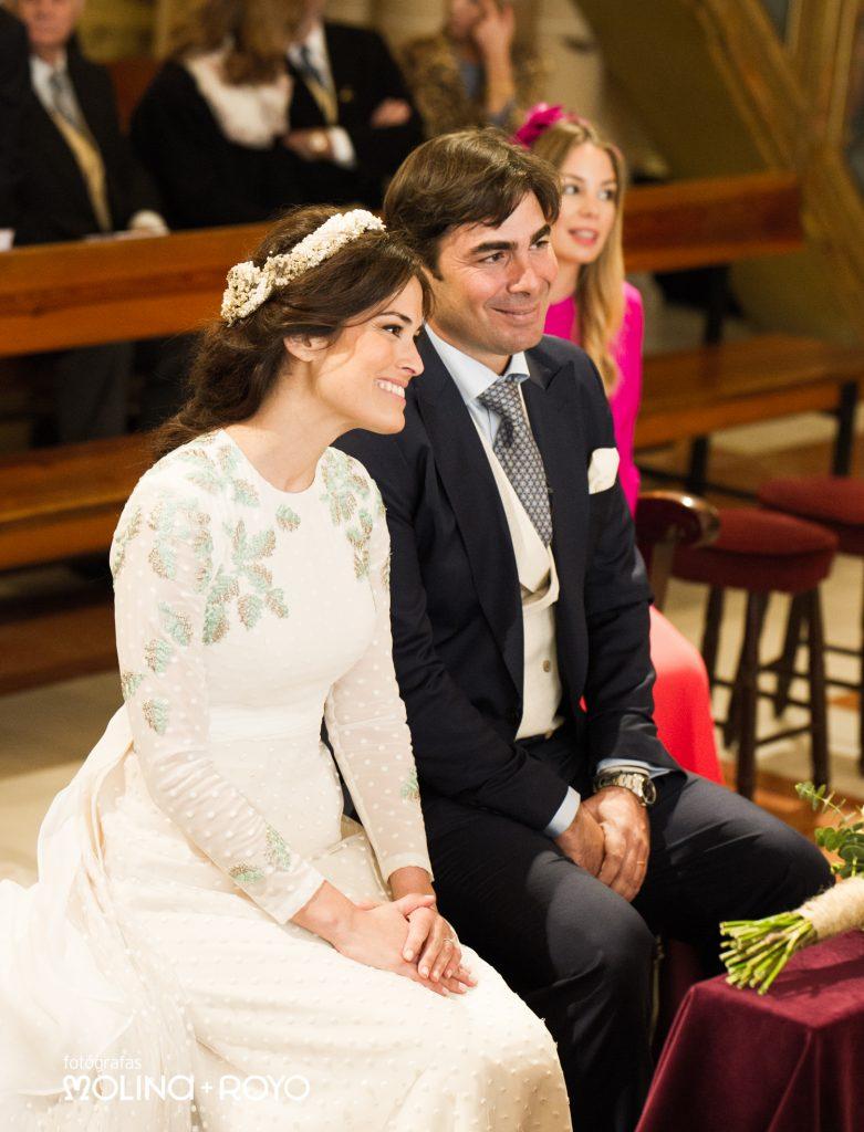 boda en Málaga 07