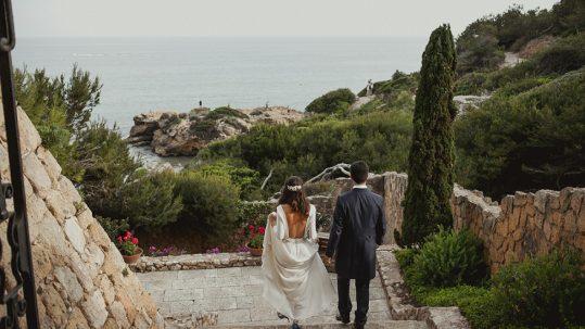boda en Tarragona 01