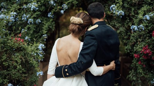 boda en Alicante 01